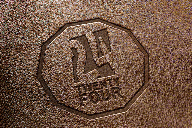 24-leathers